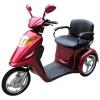 350W trike scooter with CE