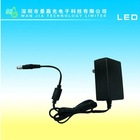3528/5050 20W led strip power supply