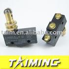 Limit switch Z-15GQ22-B