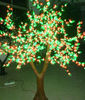 ip65 LED blossom tree, led tree light 50w