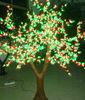 ip65 LED blossom tree, led tree light 50w