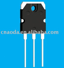 ISC Silicon Pnp Power Transistor 2SB688 /rf power transistor for vhf/power transistor mitsubishi/power transistor module/