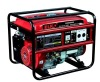 small gasoline generator