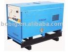500A welding generator