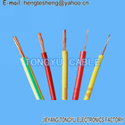 Insulation Cable BV Power wire BV Cable
