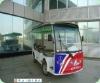 51.2V110AH for e-golf cart, e-sightseeing car...