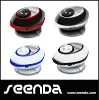 New arrival speaker and bluetooth audio receiver 2 in 1 bluetooth speaker
