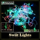12V LED Christmas Light 2012 LATEST STUNNING
