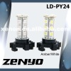 Auto Led light, car led lamp LD-PY24A