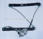 Power window regulator for E46 Front LH Left Driver Side