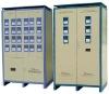 Charge & Discharge machine