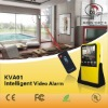 KVA01 wireless digital house home safe security alarm system