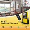 KVA01 wireless digital house home safe security alarm system