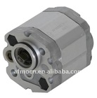 Group 1 hydraulic Gear Pump for power unit