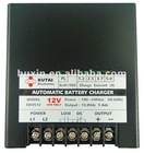 Battery charger CH3524