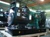 200kva Volvo Prime power generator:TAD733GE