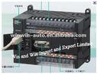 PLC programmable logic circuit of Omron CPM1A-10CDR-D-V1