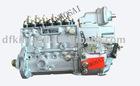 Engine injection pump 3282610