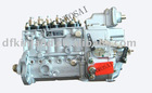 Engine injection pump 3282610