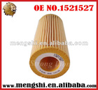 Excellent Quality Truck Oil Filter for Volvo Truck Auto Spare Parts 1521527