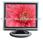 Low price 15 inch lcd monitor