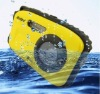 hotsale waterproof sport action digital camera