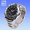 Waterproof USB Watch Camera with Night Vision M-347B