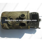 940nm blue LED HD 1440*1080,1280*720 12MP Hunting camera