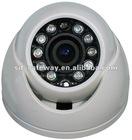 Mini Dome CCTV Camera SW-088