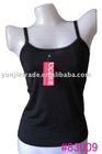 cheapest women's tank top