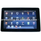 10.2 inch MID Tablet PC