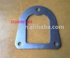 NTA855 accessories 3008591 gasket,connection