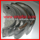 main bearing 129350-02310 for yanmar 3T84 engine