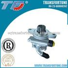 Power steering pump TOYOTA 44310-OK040
