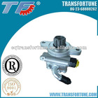Power steering pump TOYOTA 44310-OK040