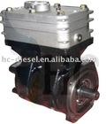 DAF 95 XF 1310523 Air compressor
