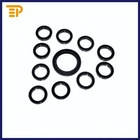 Viton hydraulic pump seal kits with good price