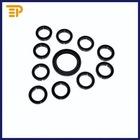 Viton hydraulic pump seal kits with good price