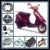 AG50 SUZUKI Motorcycle Part