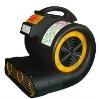 NEW!!! carpet blower for drying