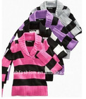 shawl collar sweater designs for kids