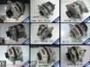 Chevrolet matiz/spark alternator 96380673