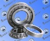wheel bearing F-45086