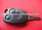 auto key shell