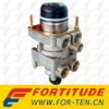 MAN Truck Foot Brake Valve MB4821/MB4820/MB4815