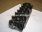 VW cylinder head assembly 1.8/1.8T