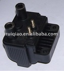 40-110 harley parts coil