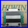 Linear slide block HGW25CC