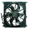 Electric radiator fan for bmw e36 64548369799