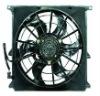 Electric radiator fan for bmw e36 64548369799